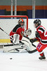 00734_vs Prospect Hockey