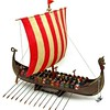 Conte Viking Ship-Sea Raider2