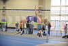 HS Coed Tr Indoor at Jacksonville 03-08-14 629