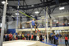 HS Coed Tr Indoor at Jacksonville 03-08-14 625
