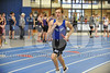 HS Coed Tr Indoor at Jacksonville 03-08-14 353