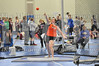 HS Coed Tr Indoor at Jacksonville 03-08-14 642