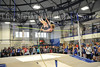 HS Coed Tr Indoor at Jacksonville 03-08-14 581