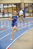 HS Coed Tr Indoor at Jacksonville 03-08-14 258