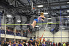 HS Coed Tr Indoor at Jacksonville 03-08-14 361