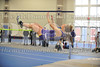 HS Coed Tr Indoor at Jacksonville 03-08-14 630