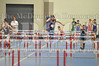 HS Coed Tr Indoor at Jacksonville 03-08-14 459