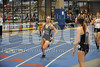 HS Coed Tr Indoor at Jacksonville 03-08-14 063