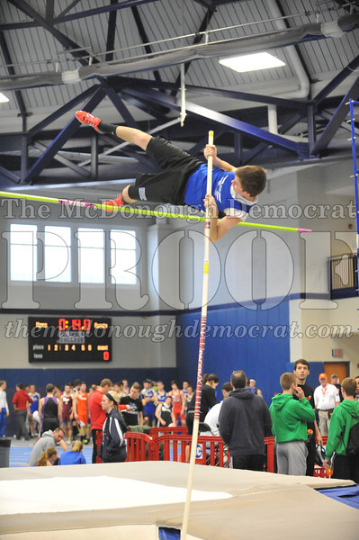 HS Coed Tr Indoor at Jacksonville 03-08-14 659