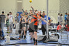 HS Coed Tr Indoor at Jacksonville 03-08-14 655