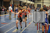 HS Coed Tr Indoor at Jacksonville 03-08-14 026