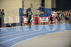 HS Coed Tr Indoor at Jacksonville 03-08-14 115