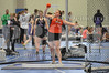 HS Coed Tr Indoor at Jacksonville 03-08-14 650