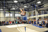 HS Coed Tr Indoor at Jacksonville 03-08-14 580