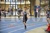 HS Coed Tr Indoor at Jacksonville 03-08-14 350