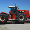 Buhler Versatile 435 4WD side rt low