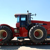 Buhler Versatile 435 4WD side rt