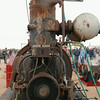 Fairbanks Morse semi diesel 1917 75hp walkaround 16