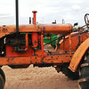 Allis-Chalmers WC side lf