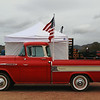 Chevrolet 1955 Cameo pu side lf