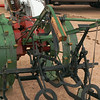 Sears 1936 Walking Tractor rr lf
