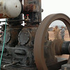Fairbanks Morse semi diesel 1917 75hp walkaround 14