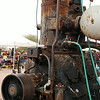Fairbanks Morse semi diesel 1917 75hp walkaround 10