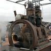 Fairbanks Morse semi diesel 1917 75hp walkaround 2