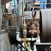 Fairbanks Morse semi diesel 1917 75hp walkaround 5
