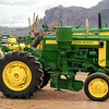 John Deere 320 w planter ft rt 3_4