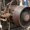 Fairbanks Morse semi diesel 1917 75hp walkaround 4