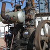 Fairbanks Morse 1917 75hp semi diesel 02