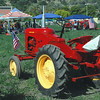 Massey-Harris 1951 Pony rr lf