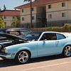 Ford 1973 Maverick ft lf