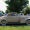 Buick 1938 side rt