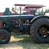 Rumely 6 side lf