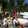 basinpeakski-2014_college-group