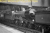 <center><b>A. Pegler: The Plant Centenarian 20/9/53</b><br> The preserved GNR Ivatt atlantics with C2 no. 990 <i>Henry Oakley</i> piloting C1 no. 251 at King's Cross station.<br> [<i>Mike Morant collection</i>]</center>