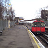 73ts - South Harrow
