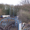 83ts - South Harrow Sidings