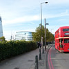 Routemaster - Tower Hill