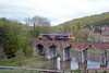 May 3rd, Coalbrookdale