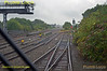PoV 168 215, BLS Semaphore & Sidings Tracker, Small Heath South Junction, 1Z22, 2nd August 2014