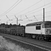 RAW 56091 COPMANTHORPE 3
