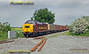 37174, Islip, 6A48, 24th May 2004