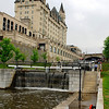 5-19-13 Parliament and ByWard Mkt,, Ottawa Canada 027