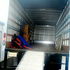 7-7-14 storage-moving Ft Myers, FL 009