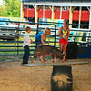 7-30-14 County Fair, Saginaw MI 060