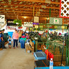7-30-14 County Fair, Saginaw MI 026