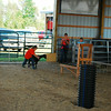 7-30-14 County Fair, Saginaw MI 043